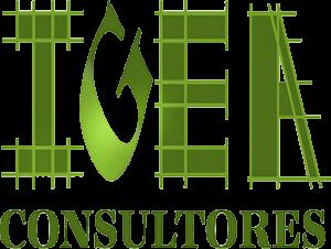 igea consultores logo