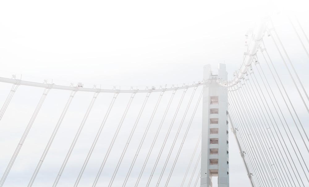 igea consultores bridge image
