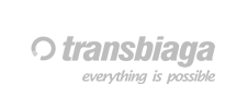 logo transbiaga igea consultores
